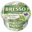 Bresso Kräuter aus der Provence  <nobr>(150 g)</nobr> - 4000400008053