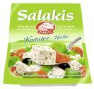 Salakis Schafskäse Kräuter  <nobr>(180 g)</nobr> - 3482015035203