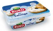 Buko Der Sahnige  <nobr>(200 g)</nobr> - 5760466110921