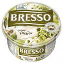 Bresso gr�ner Pfeffer  <nobr>(150 g)</nobr> - 4000400008633
