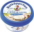 Rotk�ppchen Frischer Landrahm Natur  <nobr>(150 g)</nobr> - 40508108