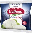 Galbani B�ffel-Mozzarella  <nobr>(125 g)</nobr> - 8000430130164