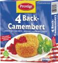 Prestige Back-Camembert  <nobr>(300 g)</nobr> - 4003751001438