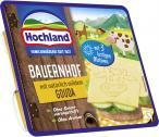 Hochland Bauernhof Gouda Sandwich Scheiben  <nobr>(175 g)</nobr> - 4002468152839