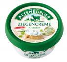 Der Gr�ne Altenburger Ziegenrahm Kr�uter extra mild  <nobr>(150 g)</nobr> - 4042089001253