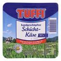 Tuffi Schichtkäse  <nobr>(500 g)</nobr> - 4054700105004