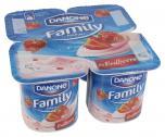 Danone Family Joghurt Kirsche  <nobr>(500 g)</nobr> - 4