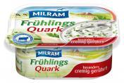 Milram Frühlingsquark  <nobr>(200 g)</nobr> - 40363707