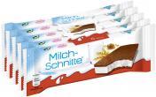 Milch-Schnitte  <nobr>(140 g)</nobr> - 4