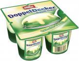M�ller DoppelDecker Waldmeister & Vanilla  <nobr>(500 g)</nobr> - 4