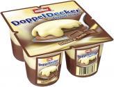 M�ller DoppelDecker Schoko & Vanilleso�e  <nobr>(500 g)</nobr> - 4