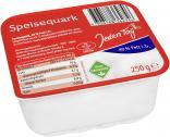 Jeden Tag Speisequark 40% Fett i.Tr.  <nobr>(250 g)</nobr> - 4306188724674