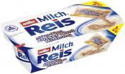 M�ller Milchreis mit Zucker-Zimt-Mischung  <nobr>(2 x 207 g)</nobr> - 4025500125813