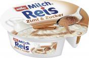 M�ller Milchreis Zimt & Zucker  <nobr>(142 g)</nobr> - 42263685