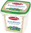 Salatk�nig Kartoffelsalat mit Gurke und Zwiebel  <nobr>(1 kg)</nobr> - 4045800760736