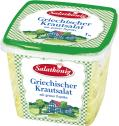 Salatk�nig Griechischer Krautsalat  <nobr>(1 kg)</nobr> - 4