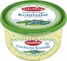 Salatk�nig Griechischer Krautsalat  <nobr>(500 g)</nobr> - 4