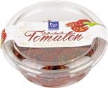 Kühlmann Getrocknete Tomaten  <nobr>(180 g)</nobr> - 4002268094360