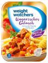 Weight Watchers Ungarisches Gulasch  <nobr>(400 g)</nobr> - 9005545001896