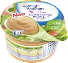 Weight Watchers Macht an Frisches American Dressing  <nobr>(75 ml)</nobr> - 4002268085948