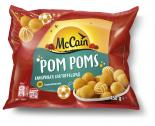 McCain Pom Poms  <nobr>(450 g)</nobr> - 8