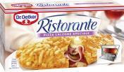 Dr. Oetker Ristorante Pizza Calzone Speciale  <nobr>(290 g)</nobr> - 4