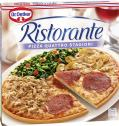 Dr. Oetker Ristorante Pizza Quattro Stagioni  <nobr>(370 g)</nobr> - 4