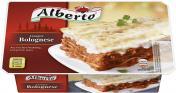 Alberto Lasagne Bolognese  <nobr>(400 g)</nobr> - 4002084200006
