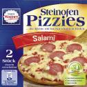 Original Wagner Steinofen Pizzies Salami  <nobr>(300 g)</nobr> - 4