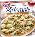 Dr. Oetker Ristorante Pizza Pollo  <nobr>(355 g)</nobr> - 4