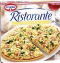 Dr. Oetker Ristorante Pizza Pasta  <nobr>(410 g)</nobr> - 4
