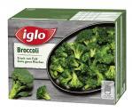 Iglo FeldFrisch Broccoli Röschen  <nobr>(400 g)</nobr> - 4056100043153