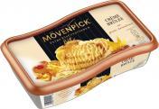 M�venpick Eis Cr�me Br�l�e  <nobr>(900 ml)</nobr> - 4008210118399