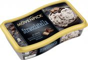 M�venpick Eis Stracciatella  <nobr>(900 ml)</nobr> - 4008210118375