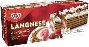 Langnese K�nigsrolle Eis  <nobr>(1 l)</nobr> - 4056100010995