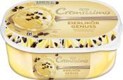 Cremissimo Eierlik�r Eis  <nobr>(900 ml)</nobr> - 8712100456657