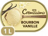 Cremissimo Vanille Eis  <nobr>(1 l)</nobr> - 4056100011350