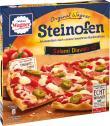 Original Wagner Steinofen Pizza Salami Diavolo  <nobr>(350 g)</nobr> - 4