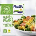 Frosta Gemüse Pfanne Toskana  <nobr>(480 g)</nobr> - 4008366006915