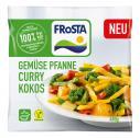 Frosta Gemüse Pfanne Karibik gewürzt  <nobr>(480 g)</nobr> - 4008366007196