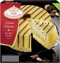 Coppenrath & Wiese Torten Tr�ume Marzipan Mandel  <nobr>(600 g)</nobr> - 4008577001860