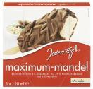 Jeden Tag Maximum-Mandel  <nobr>(3 x 120 ml)</nobr> - 4007993007418