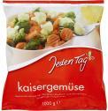 Jeden Tag Kaisergem�se  <nobr>(1 kg)</nobr> - 4039876080041