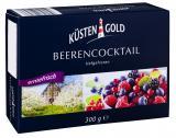 Küstengold Beerencocktail  <nobr>(300 g)</nobr> - 4250426208436