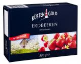 Küstengold Erdbeeren  <nobr>(300 g)</nobr> - 4250426208450