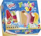 Nestlé Schöller Family Box  <nobr>(511 ml)</nobr> - 4008210197899