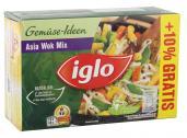 Iglo Gem�se-Ideen Asia Wok Mix  <nobr>(480 g)</nobr> - 4250241201308