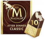 Magnum After Dinner Eis  <nobr>(10 St.)</nobr> - 8000920576502