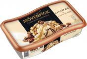 Mövenpick Eis Cappuccino  <nobr>(900 ml)</nobr> - 4008210184851