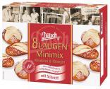 Ditsch Laugen Minimix  <nobr>(8 x 50 g)</nobr> - 4005975001461